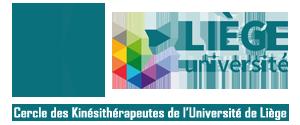 Cercles des Kinésithérapeutes de l'Université de Liège