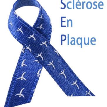 Actualité en Sclérose en Plaques et Kinésithérapie