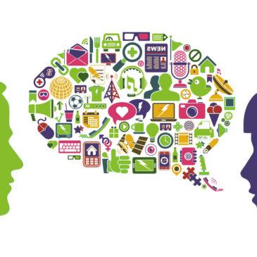 Formation TACT : Techniques avancées de communication thérapeutique