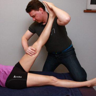 Névralgie cervico-brachiale et sciatalgie: évaluation et prise en charge